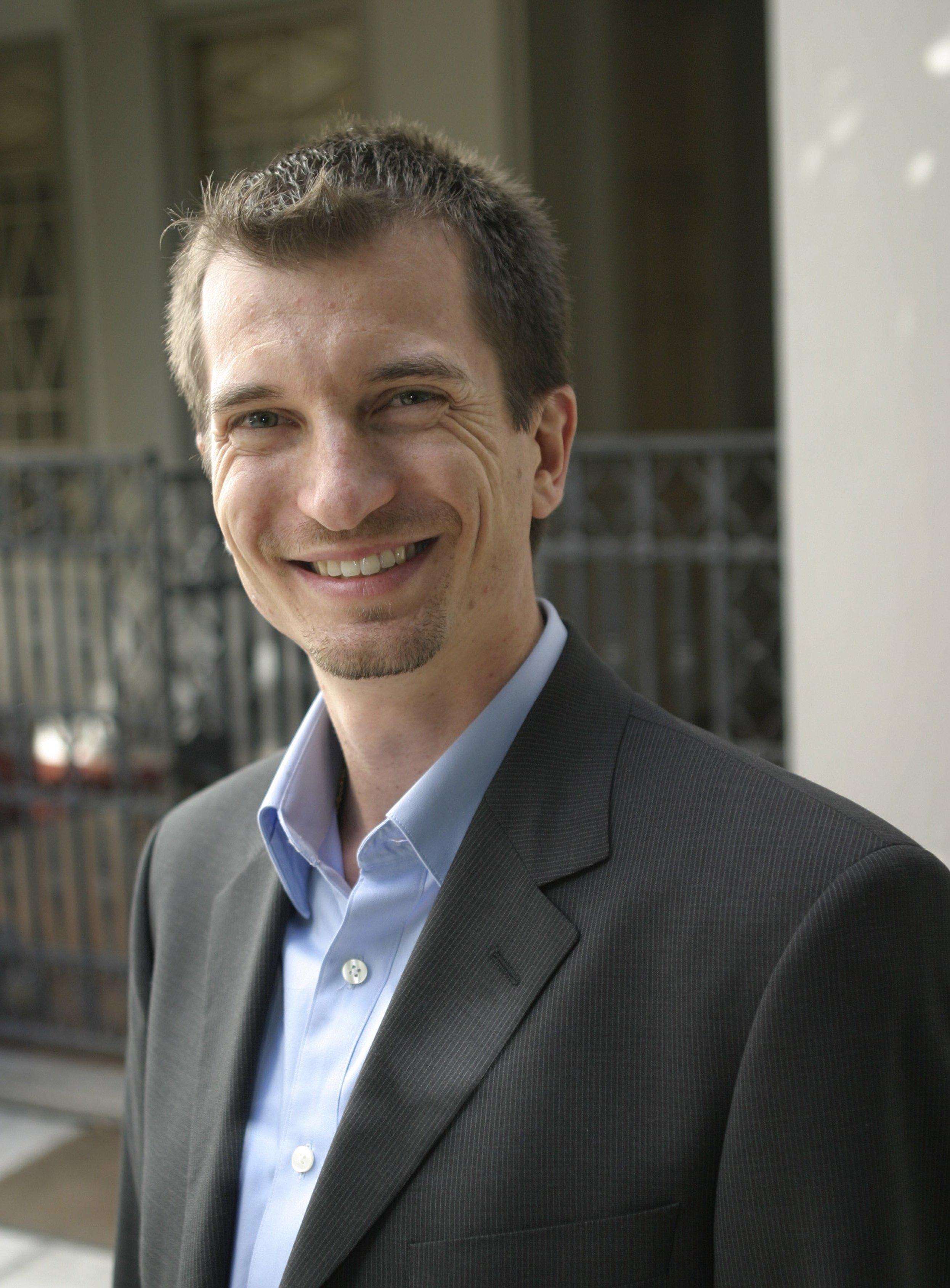 Marco Loguercio